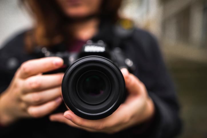 FOTOGRAFIRANJE DJECE ZA USPOMENU